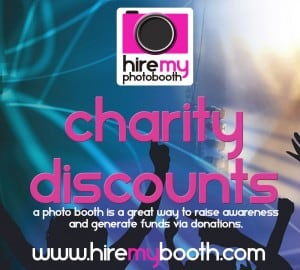 charity-discount-booth