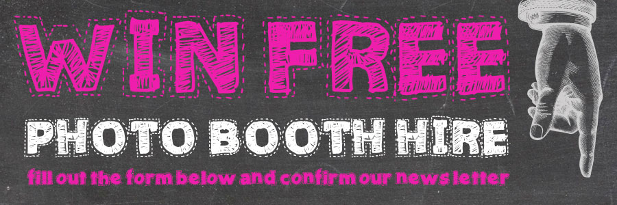 win-free-photobooth-banner