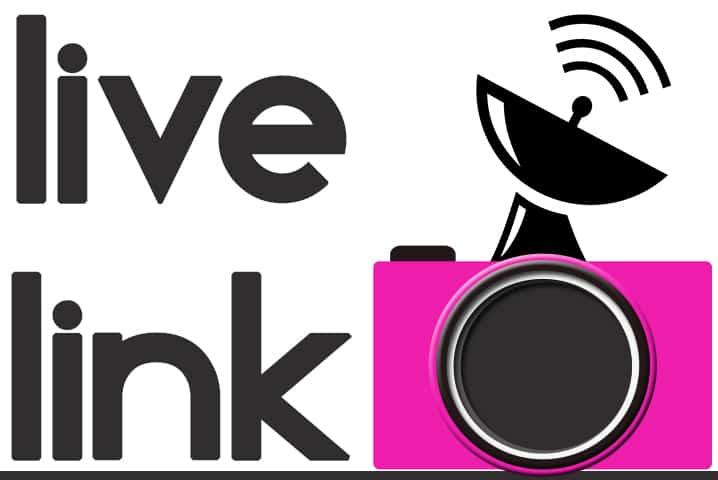 photobooth-live-link-essex